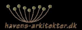 Havens Arkitekter Logo